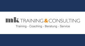 mk TRAINING & CONSULTING